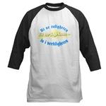 vem är medlem i svenska kyrkan